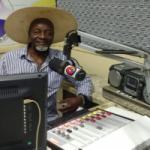 Logo da emissora Rádio Sorriso FM
