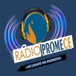 Logo da emissora Rádio Promece