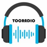 Logo da emissora Too Radio