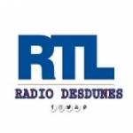 Logo da emissora Radio Realite 95.1 FM