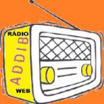 Logo da emissora Rádio Web Assembleiana