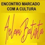 Logo da emissora Web Rádio Encontro Marcado Com a Cultura