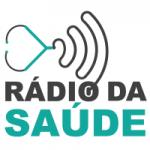 Logo da emissora Rádio Da Saúde