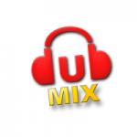 Logo da emissora Web Rádio Canal Dub Mix