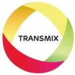 Logo da emissora Transmix Goiania
