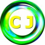Logo da emissora Radio com Jesus FM