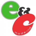 Logo da emissora Web Rádio Essência e Conceito