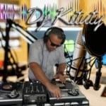 Logo da emissora Rádio Planet Mix