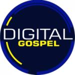 Logo da emissora Web Rádio Digital Gospel