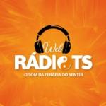 Logo da emissora Web Rádio TS