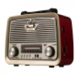 Logo da emissora Rádio Web SG