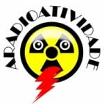 Logo da emissora Web Rádio A Radioatividade