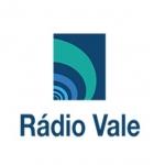 Logo da emissora Rádio Vale 950 AM
