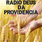 Logo da emissora Rádio Deus Da Providência