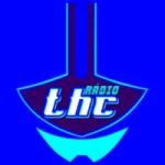 Logo da emissora Rádio Toku Hero Club