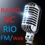 Logo da emissora Rádio NC Rio