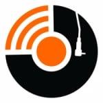 Logo da emissora Radiolaweb