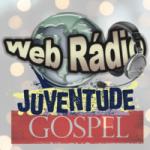 Logo da emissora Web Rádio Juventude Gospel Brasil