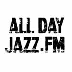 Logo da emissora Radio All Day Jazz