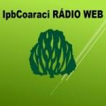 Logo da emissora IPB Coaraci