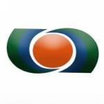 Logo da emissora Rádio Vale Azul 87.9 FM
