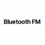 Logo da emissora Web Rádio Bluetooth FM