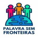 Logo da emissora Web Rádio Palavra Sem Fronteira