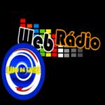 Logo da emissora Web Rádio Da Galera