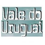 Logo da emissora Rádio Vale do Uruguai FM