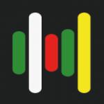 Logo da emissora Brasitalia Web Rádio