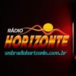 Logo da emissora Web Rádio Horizonte Indaiatuba