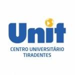 Logo da emissora Web Rádio Unit