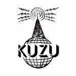 Logo da emissora Radio Kuzu 92.9 FM