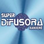 Logo da emissora Rádio Super Difusora 960 AM