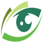 Logo da emissora Web Rádio Curaçá
