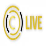 Logo da emissora Rádio Conectando Vidas