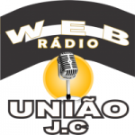Logo da emissora Web Rádio União Mix