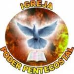 Logo da emissora Web Rádio O Poder Da Fé