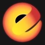 Logo da emissora Web Rádio Educadora FM