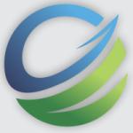 Logo da emissora Rádio Novo Advento