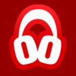 Logo da emissora Audiogrooves - Soul Unmixed