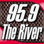 Logo da emissora Radio WERV 95.9 FM