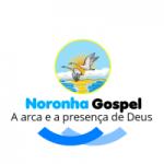 Logo da emissora Web Rádio Noronha Gospel