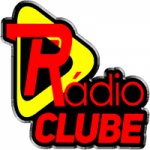 Logo da emissora Rádio Clube Abaíra