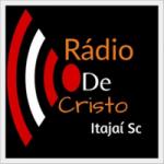Logo da emissora Rádio De Cristo Itajaí