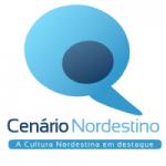 Logo da emissora Rádio Cenário Nordestino