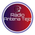 Logo da emissora Rádio Antena Tejo