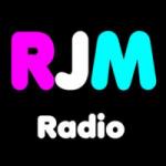 Logo da emissora RJM Radio France