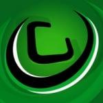 Logo da emissora Rádio Gênesis WN