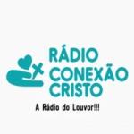 Logo da emissora Rádio Conexão Cristo